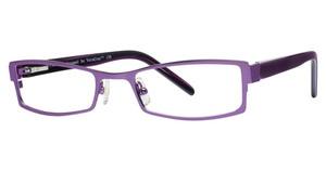 A&A Optical Cozumel Eyeglasses