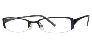 A&A Optical Dominica Onyx