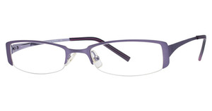 A&A Optical Dominica Plum