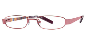 A&A Optical Hide n' Seek Eyeglasses