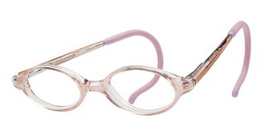 A&A Optical Pez56 Pink