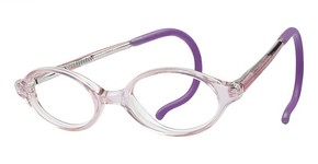 A&A Optical Pez56 Lilac