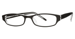 A&A Optical Pez63 12 Black