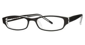 A&A Optical Pez63 Black