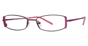 A&A Optical Pez64 Fuchsia