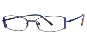 A&A Optical Pez64 Eyeglasses
