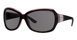 Ralph RA5005 Dk Tort/Pink