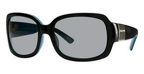 Ralph RA5031 Black/Turquoise