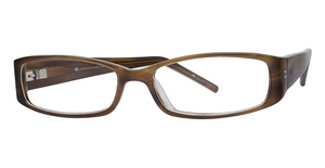 Gloria Vanderbilt Gloria By Gloria Vanderbilt 4014 NATURAL BROWN