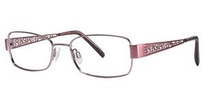 ELLE EL 18775 Pink