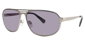A&A Optical Roadrunner-P M. Gunmetal
