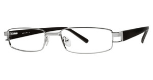 A&A Optical Oriole Gunmetal