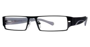 A&A Optical Knight Eyeglasses
