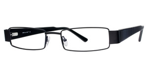 A&A Optical Knick 12 Black