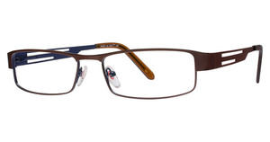 A&A Optical Saint Eyeglasses
