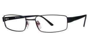 A&A Optical 49er Eyeglasses