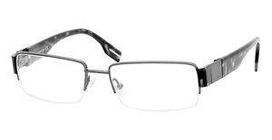 BOSS Hugo Boss BOSS 0197 Eyeglasses