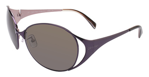 Calvin Klein CK7400S ORCHID/ROSE