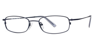 A&A Optical Twin Navy