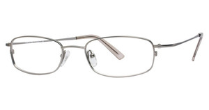 A&A Optical Twin Gunmetal