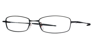 A&A Optical Athletic Black