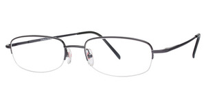A&A Optical Warrior Eyeglasses
