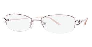 Silver Dollar TC842 Eyeglasses
