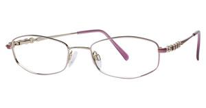 Aristar AR 6894 Pink