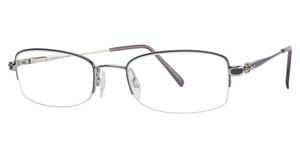 Aristar AR 6895 Eyeglasses
