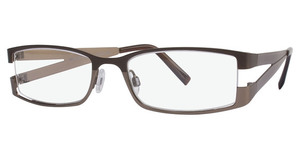 Aspex S3185 Eyeglasses