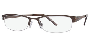 Aspex S3189 Eyeglasses