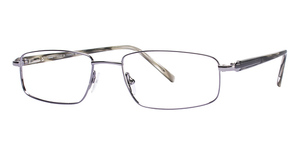 L'Amy Port 411 Eyeglasses