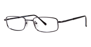 Eight to Eighty Tom Eyeglasses