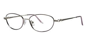 Timex T161 Eyeglasses