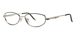 Timex T163 Eyeglasses