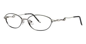 Timex T166 Eyeglasses