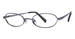 Vera Bradley VB Lauren Eyeglasses