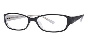 Continental Optical Imports Fregossi 371 12 Black