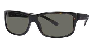 Timberland TB2079 Sunglasses