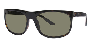 Kenneth Cole New York KC4127 Havana 2783