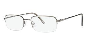 Timex X014 Eyeglasses