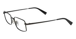 Autoflex Autoflex 400UC-SET 04 Black Chrome