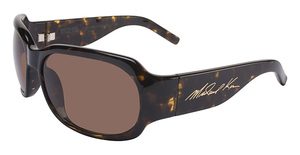 Michael Kors M2719S South Beach Tortoise