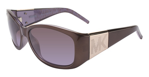 Michael Kors M2715S Bermuda Mink