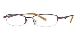 Seventeen 5313 Eyeglasses