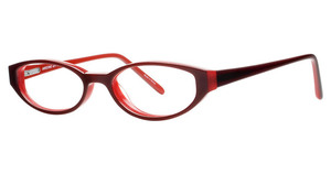 Aristar AR 6974 Red