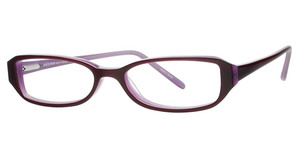 Aristar AR 6973 Purple