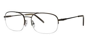 Timex X012 Eyeglasses