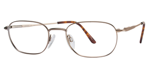 Aristar AR 6713 Light Brown
