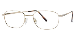 Aristar AR 6727 Eyeglasses